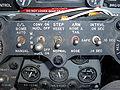 F-4N cockpit simulator PCAM arming controls.JPG
