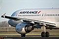 F-GFKM Air France (4274117753).jpg