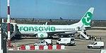 F-HTVE Boeing 737 Transavia, aéroport de Djerba-3.jpg