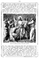F.F. Putsykovich - Life of the Saviour of the World 159.png