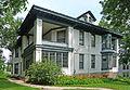 F. G. Brown House (Madison, Wisconsin).jpg
