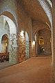 F10 19.Abbaye de Cuxa.0070.JPG