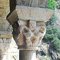 F10 51 Abbaye Saint-Martin du Canigou.0109.JPG