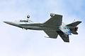 F18 - RIAT 2008 (3158649919).jpg