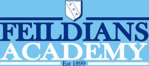 Feildians Athletic Association - FAA Academy Logo