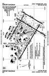 FAA JFK Airport map 2016.pdf