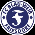 FC Blau-Weiss Friesdorf.png