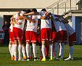 FC LIefering gegen SV Mattersburg 22.JPG