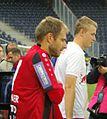 FC Liefering gegen Linzer ASK (24. Oktober 2014) 24.JPG