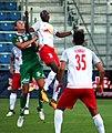 FC Liefering versus WSG Wattens (28. Juli 2017) 23.jpg