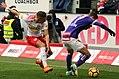 FC RB Salzburg vs. FK Austria Wien (18. März 2018) 33.jpg
