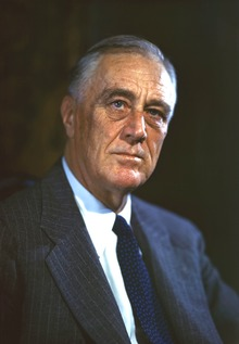 https://upload.wikimedia.org/wikipedia/commons/thumb/3/30/FDR_1944_Color_Portrait.tif/lossy-page1-220px-FDR_1944_Color_Portrait.tif.jpg
