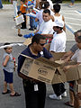 FEMA - 11347 - Photograph by Michael Rieger taken on 09-27-2004 in Florida.jpg