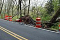 FEMA - 12800 - Photograph by Liz Roll taken on 04-27-2005 in Pennsylvania.jpg