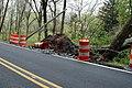 FEMA - 12800 - Photograph by Liz Roll taken on 04-27-2005 in Pennsylvania.jpg