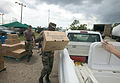 FEMA - 13912 - Photograph by Andrea Booher taken on 07-12-2005 in Florida.jpg