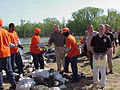 FEMA - 1392 - Photograph by State Agency taken on 04-26-2001 in Illinois.jpg