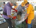FEMA - 15694 - Photograph by Win Henderson taken on 09-17-2005 in Louisiana.jpg