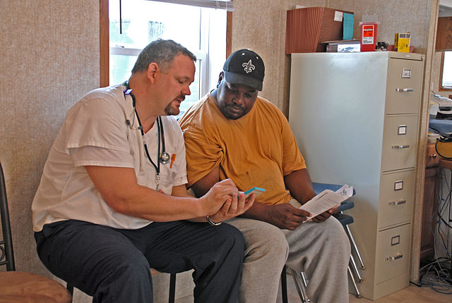 Winston Salem Emergency Room