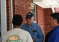 FEMA - 37500 - FEMA Assessment.jpg