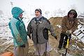 FEMA - 40434 - Mennonite volunteers working in Minnesota.jpg