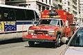 FEMA - 5635 - Photograph by Bri Rodriguez taken on 09-27-2001 in New York.jpg