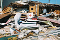 FEMA - 7243 - Photograph by Kevin Galvin taken on 11-22-2002 in Mississippi.jpg