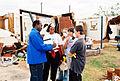 FEMA - 8063 - Photograph by Bob McMillan taken on 05-16-2003 in Oklahoma.jpg