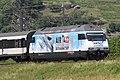 FFS Re 460 014-4 Riazzino 310514 IR2280 Lo-Zue.jpg