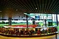 FIFA World Museum, Zurich ( Ank Kumar, Infosys) 07.jpg