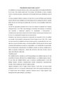 FILÓSOFOS TRAS LEER A KANT.pdf