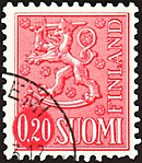 FIN 1967 MiNr0559IIx pm B002a.jpg