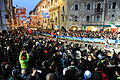 FIS Nordic World Ski Championships 2013 - opening ceremony 01.JPG