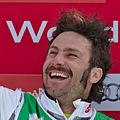 FIS Ski Cross World Cup 2015 - Megève - 20150313 - Sylvain Miaillier 3.jpg
