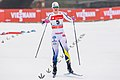 FIS Skilanglauf-Weltcup in Dresden PR CROSSCOUNTRY StP 7686 LR10 by Stepro.jpg