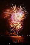 FLL Beach Party 4x6 JTPI 8710 (14579069476).jpg
