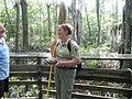 FL - Swamp Stomp (6298271967).jpg
