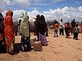 FMSC Staff Trip 2011 - Food Distribution (6384092769).jpg