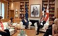 FM Urmas Paet meets President of Georgia Mikheil Saakashvili. Tbilisi 7.09.2010.jpg