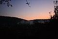 FOREST TWILIGHT 2011-10-29 18-41 - panoramio.jpg