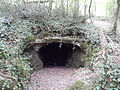 FR 17 Saint-Léger - Grotte de Roche-Madame.JPG