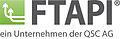 FTAPI GmbH Logo.jpg