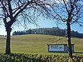 FTL-Wachtelberg.jpg