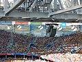 FWC 2018 - Group F - KOR v SWE - Photo 11.jpg