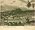 F Gareis jun Salzburg im Jahre 2000 G 1244 I.jpg