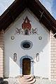 Façade de la chapelle des Pénitents, Guillestre, France.jpg