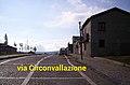 Fabrizia - VCirconvallazione.jpg