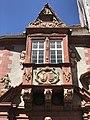 Facade of the Minnigerode Haus.jpg
