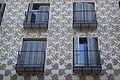 Fachada Escher - Escher Facade (5294590650).jpg