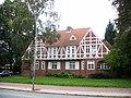 Fachwerkhaus - panoramio (1).jpg